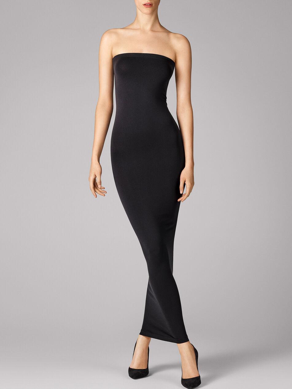 Fatal Dress - Kleid, Rock   Top zugleich   Wolford cf346a6832