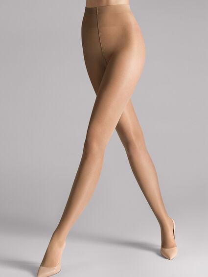 89748339e Miss W 30 Leg Support Strumpfhose