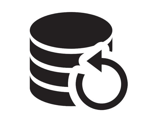 Mein Benutzerkonto & Meine Daten