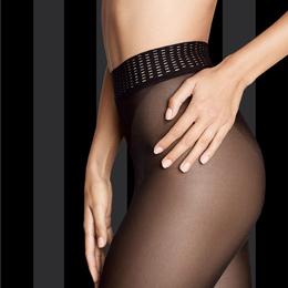 Iconic Legwear
