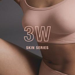 3W Series