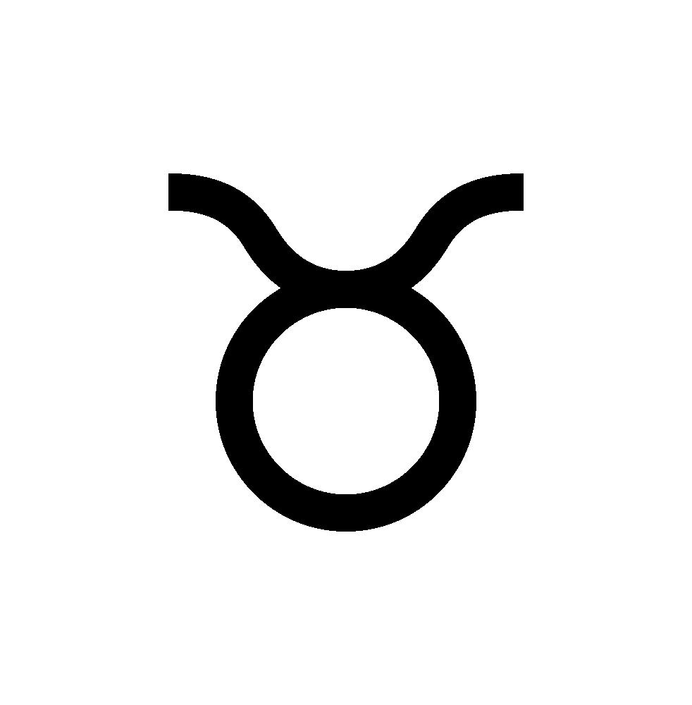 Logo Script Crystal Body