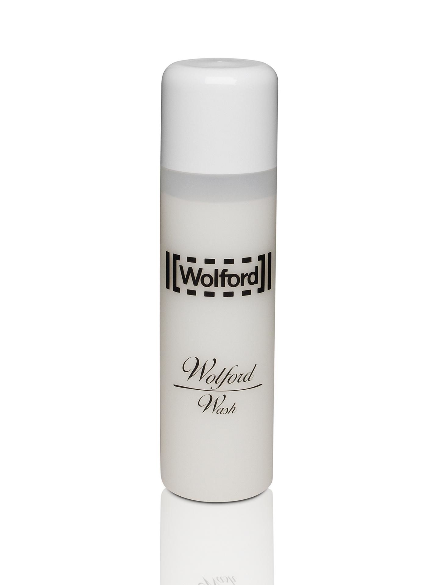 Wolford Wash - 9996 - XXXX