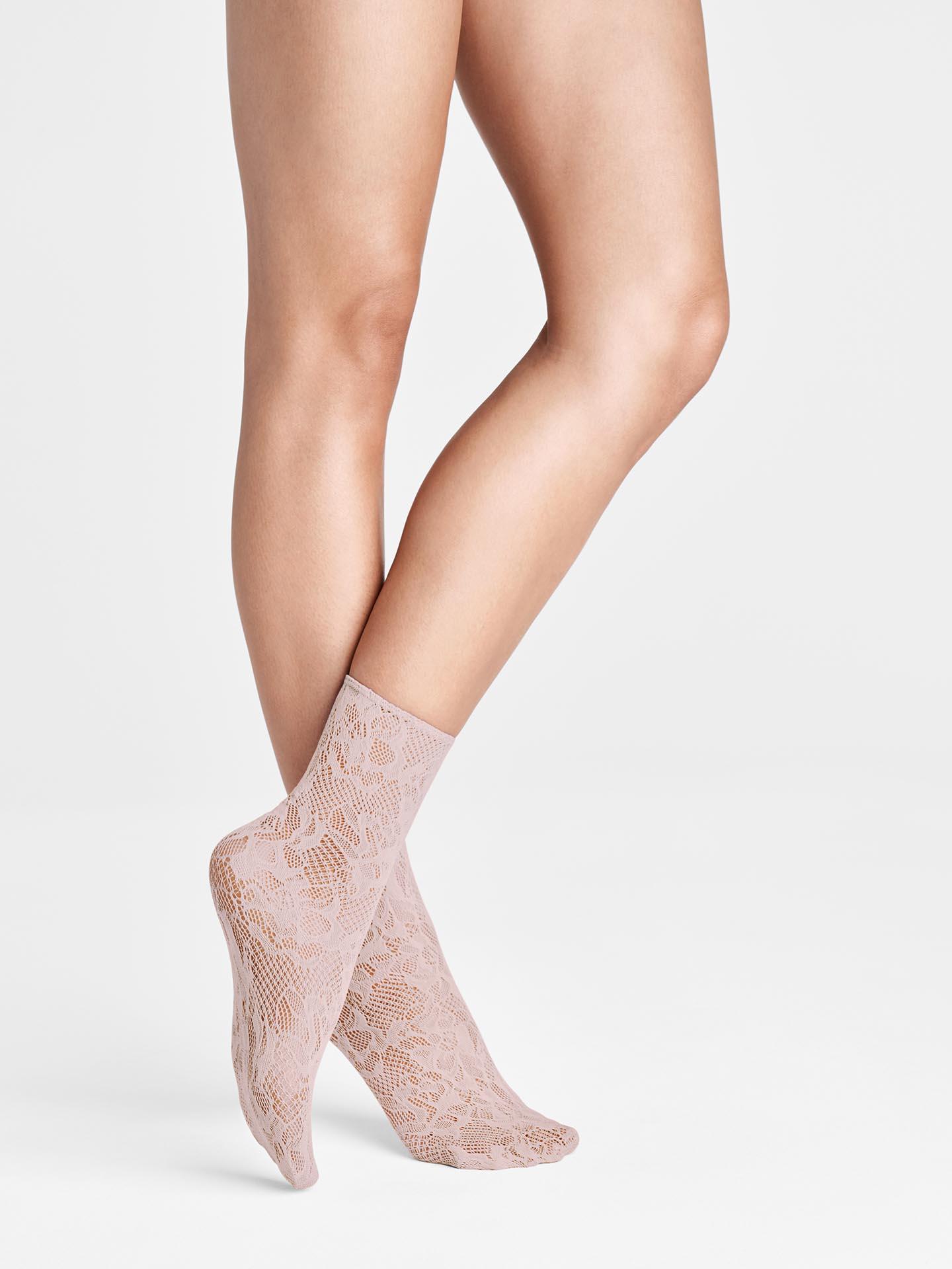Morgan Socks O