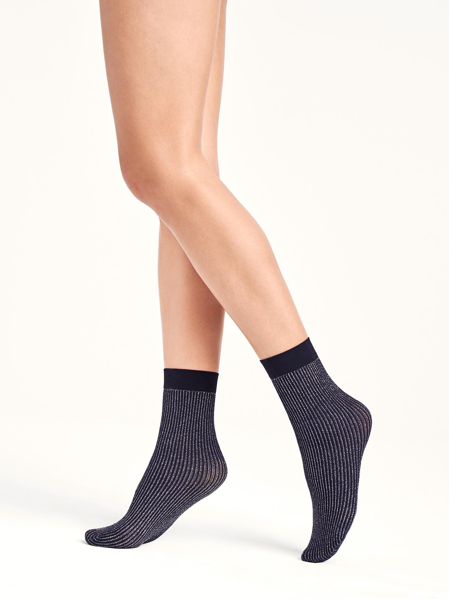Dora Socks O