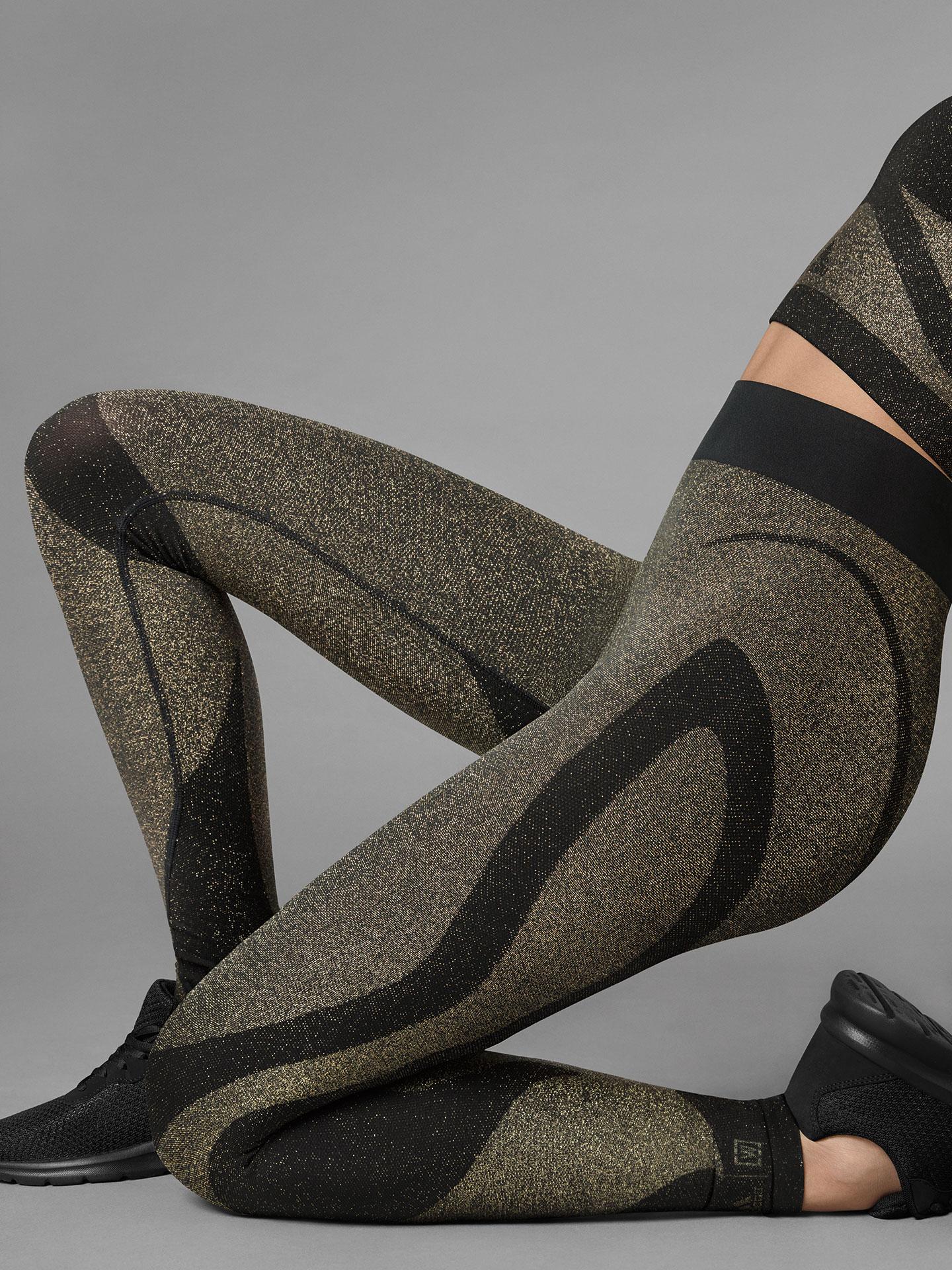 Studio Motion Leggings