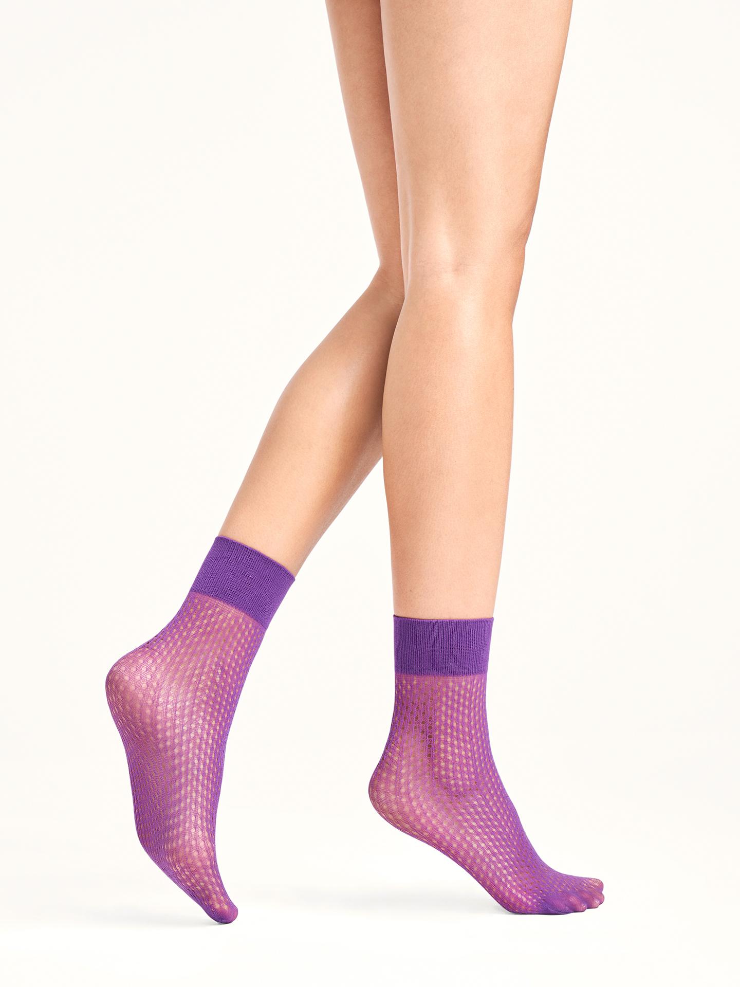 Lauren Socks O