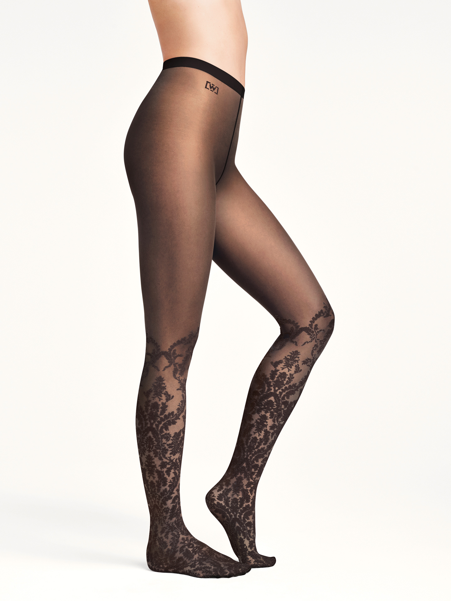Georgia Tights