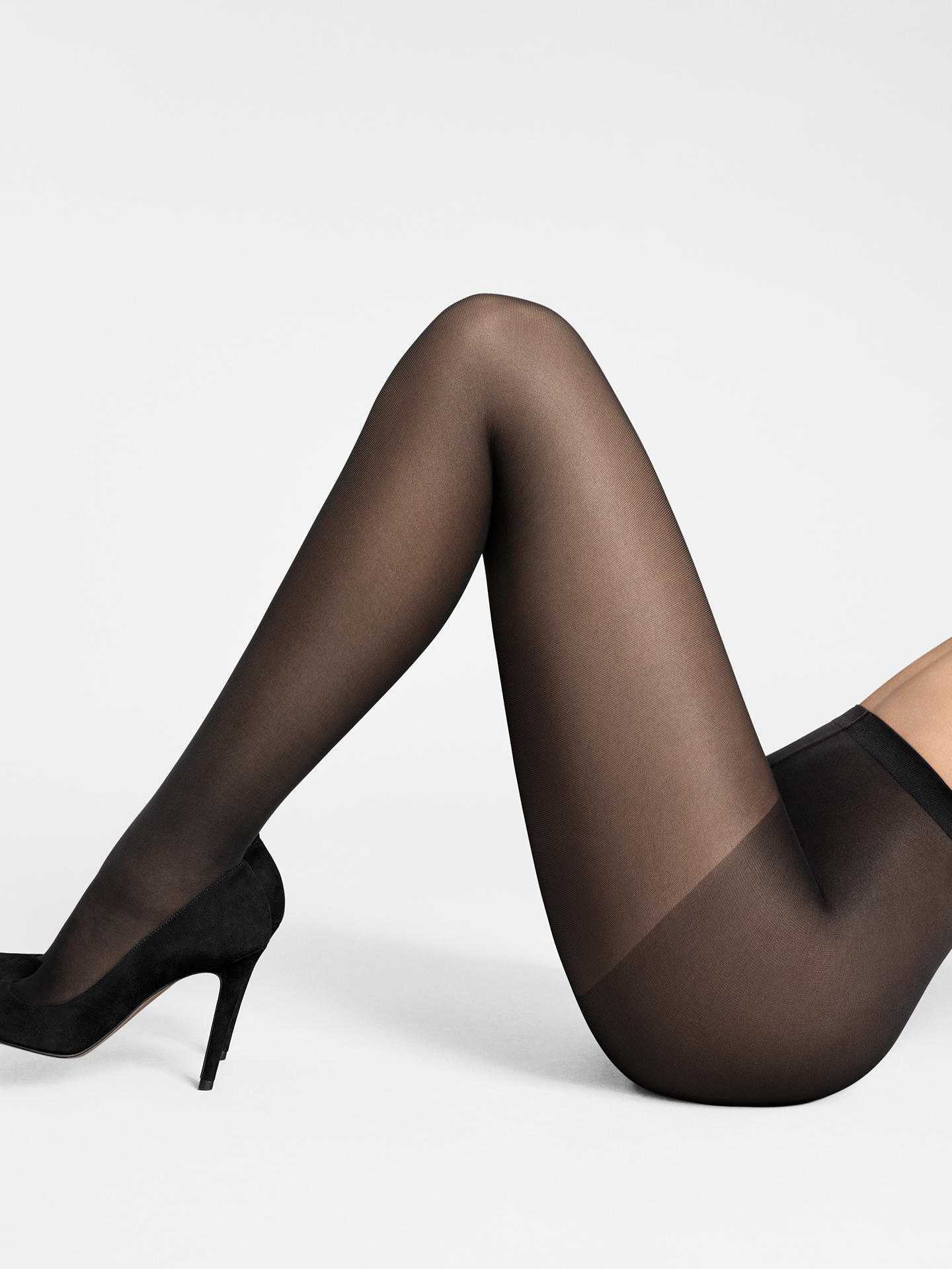 Light Support 40 Tights