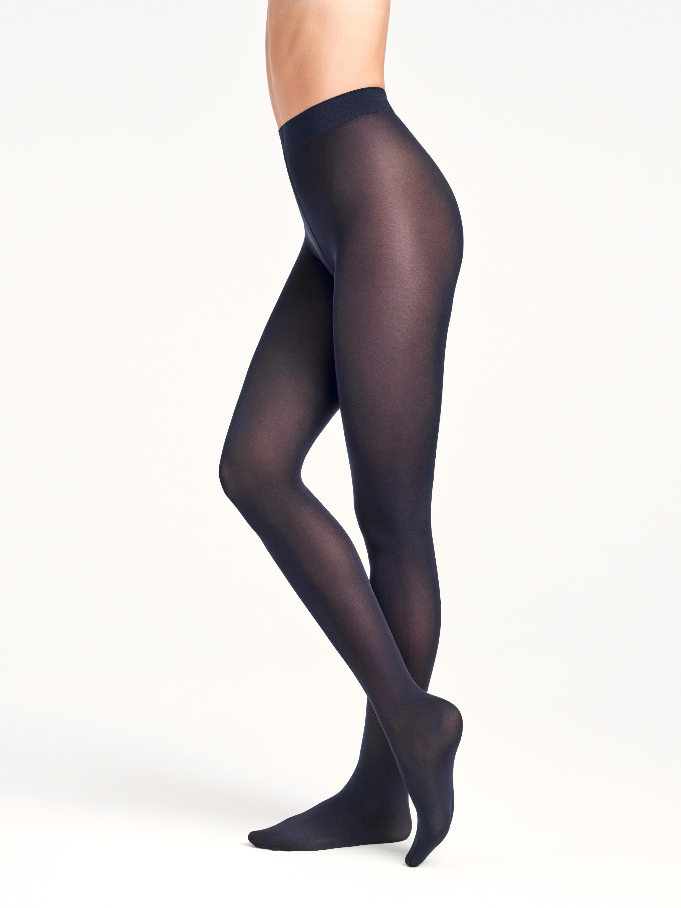 Velvet de Luxe 66 Tights