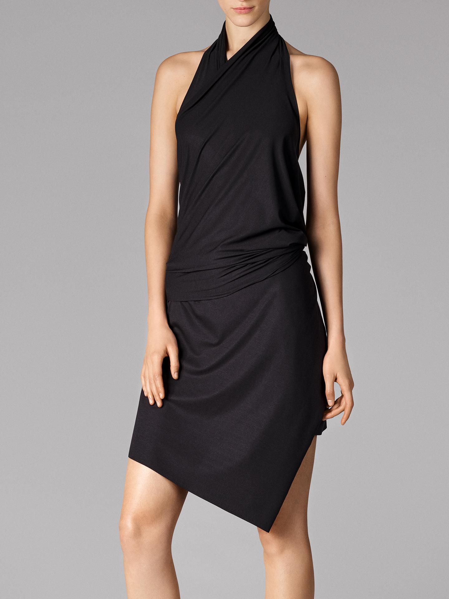 Pure Summer Dress - 7005 - M