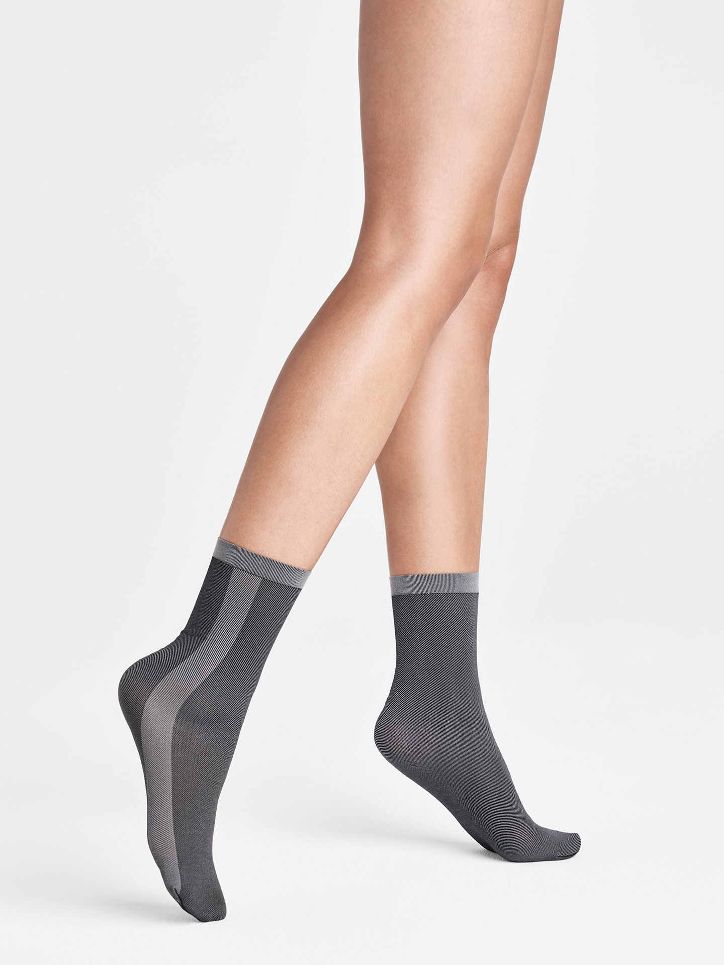Robin Socks O
