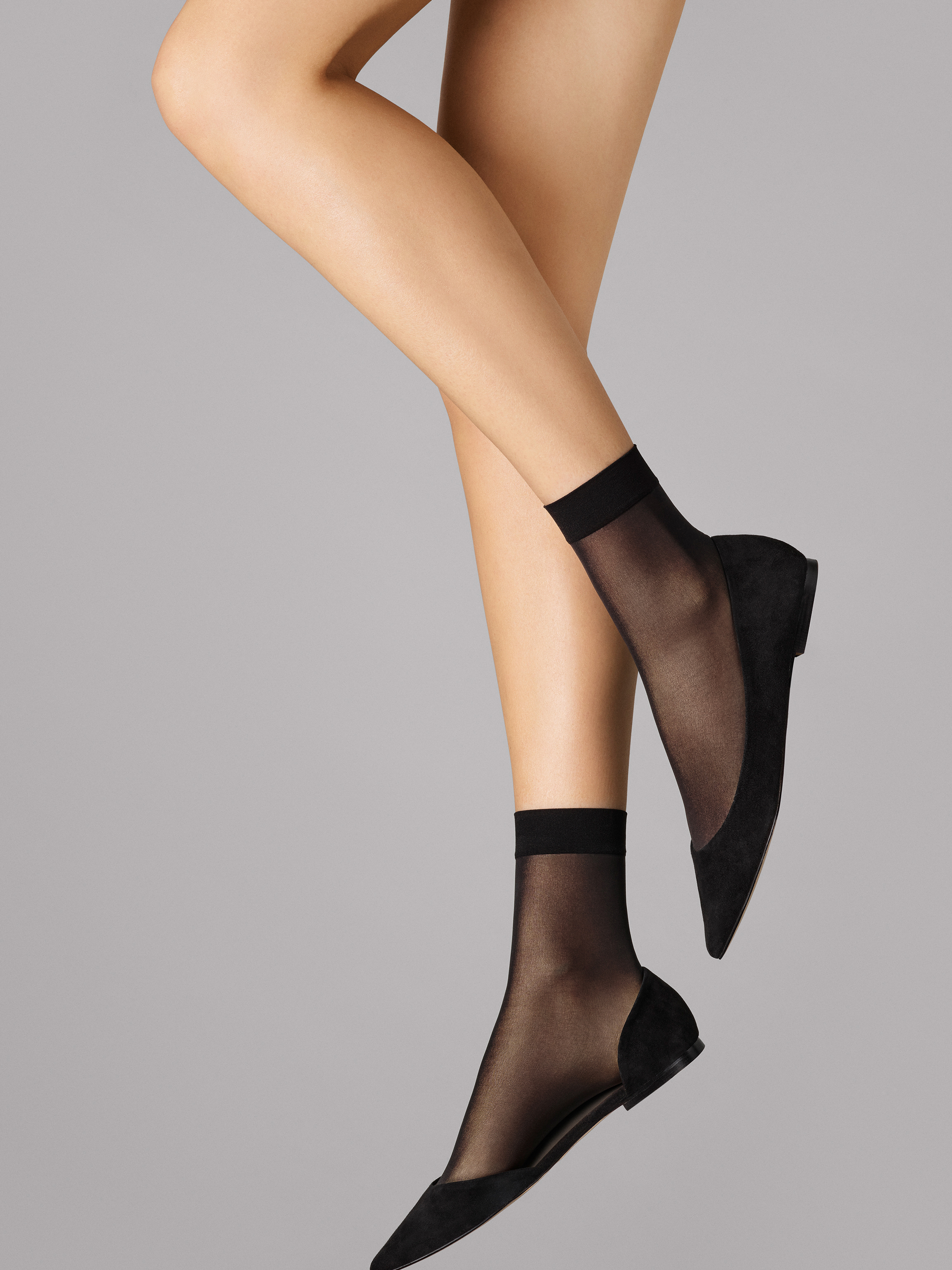 Individual 10 Socks