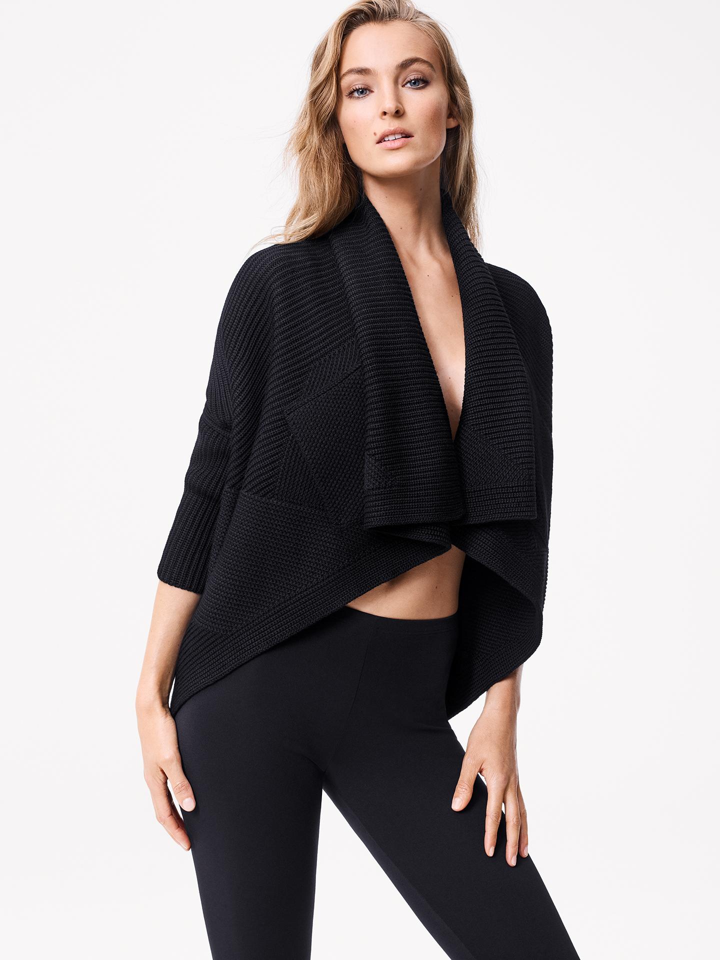 Jacken für Frauen - Mathilda Cardigan 7005 M L  - Onlineshop Wolford