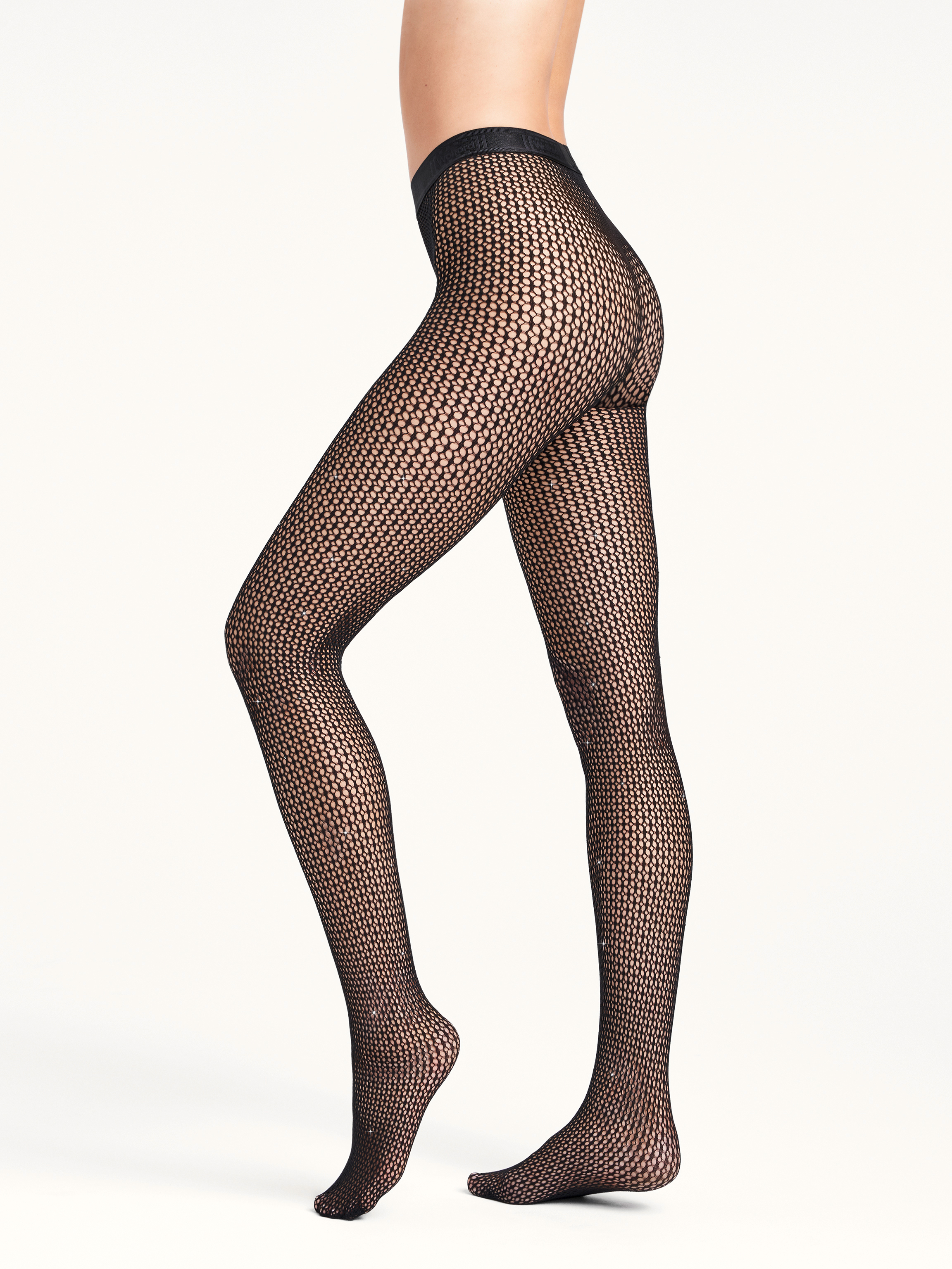 Jeanne Tights