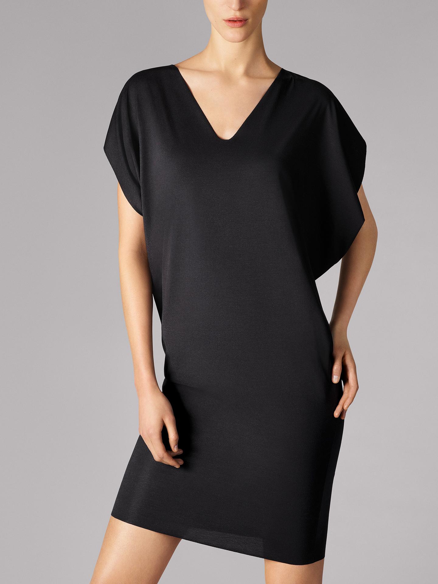 Kleider für Frauen - Pure Plus Dress 7005 M  - Onlineshop Wolford